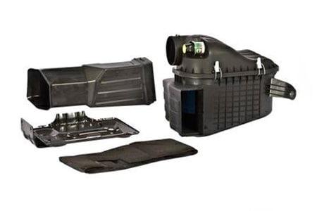 Air Cleaner Kit FA1759